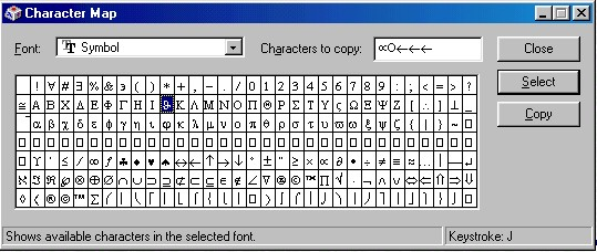 how to get rid of special characters microsoft access